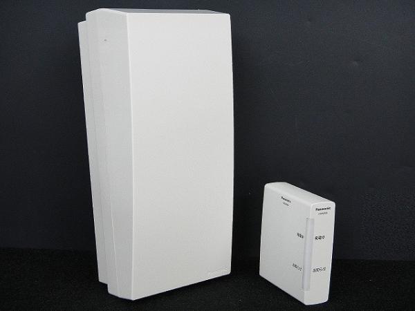 Panasonic AiSEG MKN7322HE